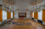 Compilation of Kulturhaus / Gasthof / Ballsaal - Germany